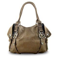 New York Hobo Handbag - http://betyoudo.com/new-york-hobo-handbag/ #Handbag, #Hobo, #York #Handbags
