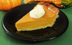 Gluten Free Thanksgiving Menu Ideas You can Make at Home