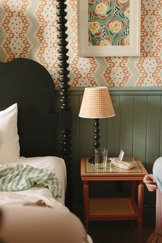 Interior Wall Colors, Interior Design, Living Room Inspiration, Interior Inspiration, Home Bedroom, Bedroom Decor, 1800s Home, Brighton Houses, Hampton Court
