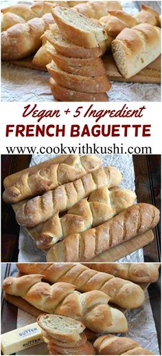 french_baguette                                                       …