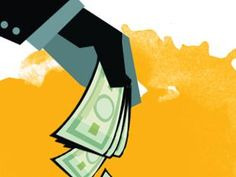 """FDI in real estate sector.  The government has cleared 10 FDI proposals entailing Rs 2,857 crore worth of investment Based on the recommendations of FIPB in its meeting held on February 17, government has approved 10 proposals of FDI amounting to Rs 2,857.83 crore approximately,"""" a statement from finance ministry said. #fdi  #foreign_ direct_ investment  #fdi_in_india  #fdi_in_real_estate_sector  For more news about FDI Visit: http://www.skbdevelopers.com/foreign-direct-investment-fdi.html"""