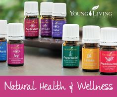 Save Money By Stretching Your Essential Oils