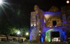9 razones para viajar a El Rosario Sinaloa México
