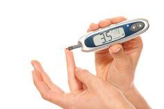 Control de la glucemia y factores de riesgo cardiovascular en pacientes con diabetes tipo2 en Cataluña