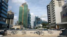 Panamá aprueba ley para castigar a quien los acuse de paraíso fiscal http://www.inmigrantesenpanama.com/2016/09/09/panama-aprueba-ley-castigar-quien-los-acuse-paraiso-fiscal/