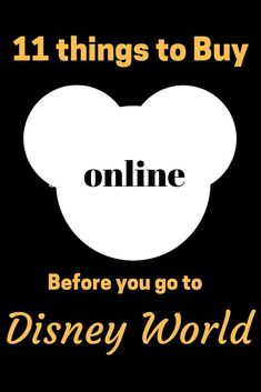 Disneyland Planning - Mouse and the Magic Viaje A Disney World, Disney World Tipps, Disney World Tips And Tricks, Disney Tips, Walt Disney, Disney Family, Disney World Hacks, Disney Ideas, Disney Magic
