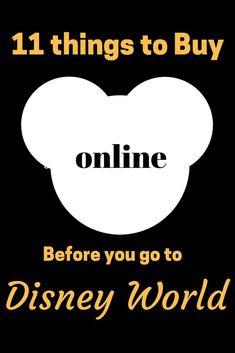 Disneyland Planning - Mouse and the Magic Disney Secrets, Disney World Tips And Tricks, Disney Tips, Disney Fun, Disney Surprise, Disney Family, Disney Ideas, Disney Magic, Disney Autograph Ideas