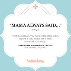 Our Favorite Mothers Day Quotes
