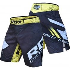 Sports and Outdoor Activities MMA Training Shorts Kampfsport Training Shorts Ideal for Judo Training Green Hill Multi Purpose Judo Shorts