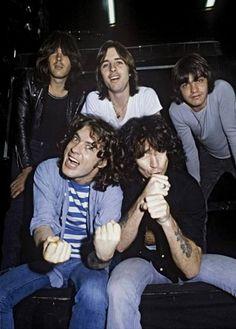AC/DC.....................