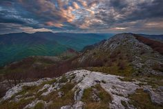 The view by Zsolt Kiss on 500px
