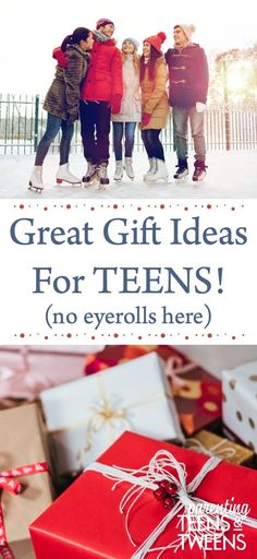Raising Teenagers, Parenting Teenagers, Parenting Books, Parenting Articles, Parenting Classes, Trending Christmas Gifts, Christmas Gift List, Christmas Crafts, Gifts For Teen Boys