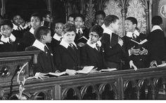 'Growing up Black': the photographs of Dennis Morris - Telegraph