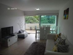 Apartamentos Uruca | venta | Moderno apto de 3 dormitorios en torre Vistas del Robledal. : 3 habitaciones, 114 m2, USD 238000.00