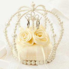 Wedding Ring Cushion, Wedding Pillows, Cushion Ring, Ring Bearer Pillows, Ring Pillows, Engagement Decorations, Wedding Decorations, Ring Holder Wedding, Wedding Rings