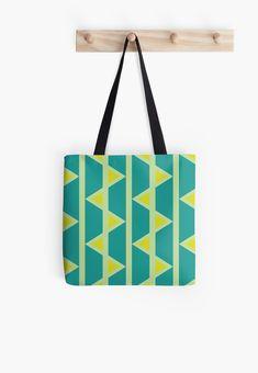 Retro Design, Poplin Fabric, Iphone Wallet, Cotton Tote Bags, Shopping Bag, Purses, Stuff To Buy, Handbags, Purse