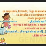 Diagnóstico del médico Funny Spanish Jokes, Spanish Humor, Funny Jokes, Morning Handsome, Quotes, Happy, Couple, Amor, Husband