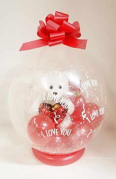 With Valentine's Day 💘 just around the corner it's never to late to order balloons for a loved one or for decorating a bar or restaurant. Choose from a single balloon, balloon arrangements, a balloon in a balloon, personalised balloons, or gift balloons. Diy Halloween Luminaries, Diy Halloween Decorations, Balloon Decorations, Personalized Balloons, Custom Balloons, Valentines Balloons, Birthday Balloons, Order Balloons, Halloween Window Clings
