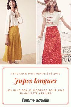 7933bd7ede4105 86 meilleures images du tableau Tendances mode femme en 2019 | Mode ...