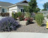 Brouwer Landscaping