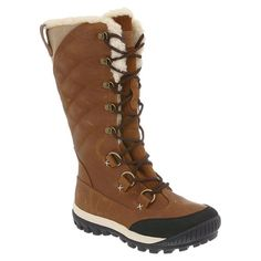 97d73eebb475f Bearpaw Womens Winter Snow Boots 12' Isabella in Hickory Tan * Check out  this great