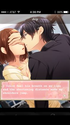 1000 Images About Otome Games On Pinterest My Princess