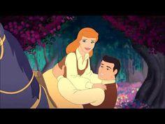 cinderella 3 a twist in time in english Cinderella Prince, Cinderella And Prince Charming, Disney Men, Disney Couples, Walt Disney, Disney Cartoons, Disney Movies, Disney Characters, Comedy Movies For Kids