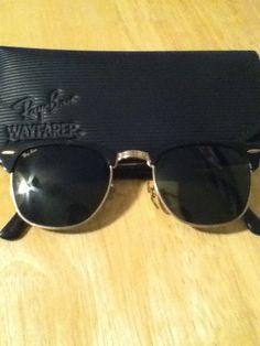 38fd118e9f8 Discount Ray Ban Sunglasses