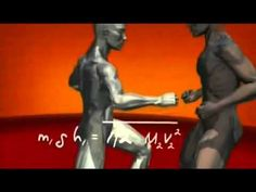 Human weapon All in One - YouTube