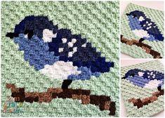 52 Best Crochet C2c Graphs Images C2c Crochet Farmhouse Rugs
