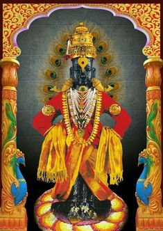 Krishna Leela, Krishna Radha, Lord Krishna, Kali Hindu, Shivaji Maharaj Hd Wallpaper, Ganesh Lord, Swami Samarth, Magic Quotes, Radha Krishna Pictures