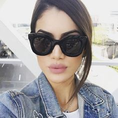 Search For Flights new Retro Sun Glasses Women Girl Yellow Pink Lens Leopard Tan Shades Sexy Ladies Trendy Sunglasses Gafas Oculos De Sol Orders Are Welcome. el Malus