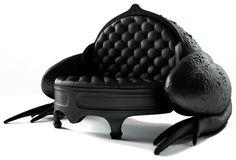 Maximo-Toad-Sofa.jpg