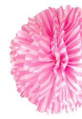 paper-pompom-pink-stripes-party-supplies-shop