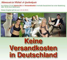 unter http://www.socken-struempfe-shop.de?ref=pinterest_keine-VK-30Euro sparen Sie sich die Versandkosten bei einer Bestellung über 30 €