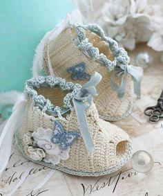 #рукоделие #идеи #вдохновение #вязание #творчество #хобби #ручнаяработа #я #красота #работа #подарок  #вяжутнетолькобабушки  #knitting  #семья #своимируками #креатив #пряжа #шерсть #спицы #крючок  #дети #счастье #декор