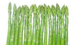 Straccetti di pollo con asparagi - Gli straccetti non sono solamente ...