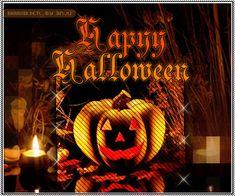 happy halloween pictures | ... GB Pics - Happy Fröhliches Halloween - 003-happy_halloween_11.gif