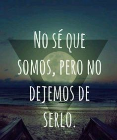 Find images and videos about phrases, frases en español and fraces on We Heart It - the app to get lost in what you love. Amor Quotes, Cute Quotes, Best Quotes, Funny Quotes, Love Phrases, Love Words, Just In Case, Just For You, Frases Tumblr