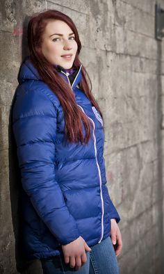 Norefjell Winter Jackets, Product Description, Women, Fashion, Winter Coats, Moda, Fashion Styles, Fashion Illustrations, Fashion Models