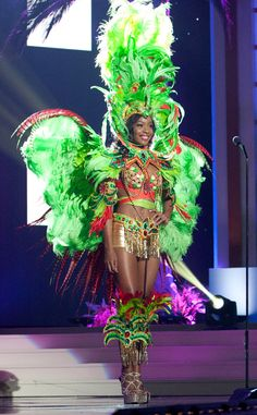 http://www.eonline.com/photos/14826/2014-miss-universe-national-costume-show/453318