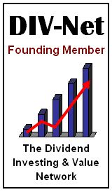 Dividend Growth Investor: Five Dividend Paying Companies Rewarding Shareholders with Higher Dividends