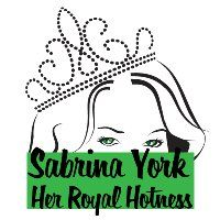 Her Royal Hotness, Sabrina York, writes naked erotic fiction for fans who like it hot, hard and balls-to-the-wall, and erotic romance and fantasy for readers who prefer a slow burn to passion. An award winning author in multiple genres, Sabrina loves writing hot, humorous stories in all kinds of settings. Visit Sabrina at www.sabrinayork.com