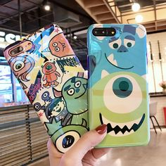 Iphone Cases Disney, Pretty Iphone Cases, Cute Phone Cases, Iphone Phone Cases, Ipod, Tumblr Phone Case, Diy Phone Case, Woody And Buzz, My Christmas List