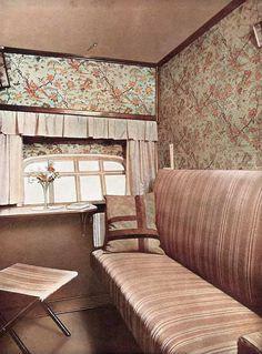 Zeppelin, Valance Curtains, Balloons, Loft, Facebook, Bed, Photos, Furniture, Home Decor