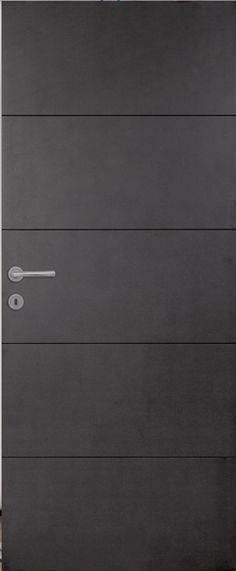 Key mood * Bathroom- doors and hardware All doors**