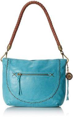 The Sak Indio Demi Shoulder Bag,Ocean,One Size The Sak http://www.amazon.com/dp/B00J0C44IS/ref=cm_sw_r_pi_dp_SCl8ub0B0TY68