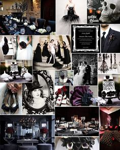 To Find Great #Wedding #Venues and Vendors Visit us at Bride's Book, Get our #newsletter for all the latest promos, news and cupons and more