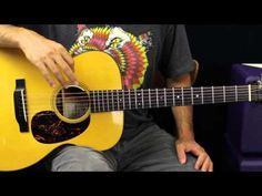 How To Play - Stay With Me by Sam Smith - Guitar Lesson - EASY - YouTube