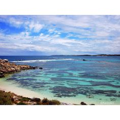 Rottnest Island near - great place for biking! Perth Australia, Western Australia, Study Abroad, Travel Around, Studying, Biking, Great Places, Photo Credit, Tourism